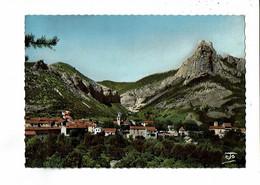 05 - ORPIERRE - Vue Générale - 2408 - Otros Municipios