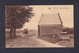 Vente Immediate Oostham Kapel Van Wasseven  (47729) - Ham