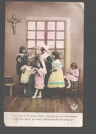 Fantaisie / Fantasy / Fantasie - Enfant / Kind / Child - Scènes & Paysages