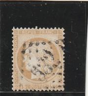 ///   FRANCE    Cérés Dentelé N° 59 -- Côte 8€ - 1871-1875 Ceres