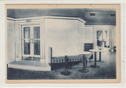 WIEN   VI.,    -  APOLLO-kino  , Casino-Bar  , Drinking Hall - Zonder Classificatie