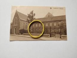 Kortemark - Cortemarck Kostschool - Kortemark