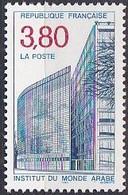 France TUC De 1990 YT 2645 Neuf - Ungebraucht