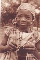 Lot D'une Dizaine De Carte Du Cameroun - 5 - 99 Cartoline