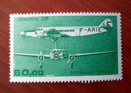 France - Neufs ** - Poste Aérienne Y&T N°60 - 1960-.... Postfris