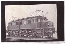 TEM14009  -   BOLOGNA  3.12.1977   /   50° ANNIVERSARIO ESERCIZIO CON D.C. - 4° MOSTRA FILATELICA D.L.F. FILTER - Trains