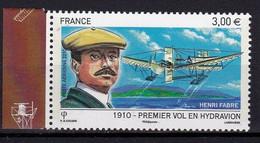 Poste Aérienne N° 73 Neuf** TTB - 1960-.... Mint/hinged