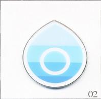 Pin's BD / Cartoon - Pokémon / Hulbury. Estampillé Pokemon Official Pin ©️ 2020 C20. Epoxy. T816-02 - Comics