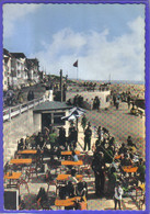 Carte Postale 62. Merlimont   Très Beau Plan - Autres Communes
