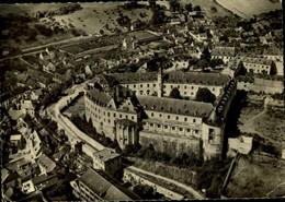 France > [27] Eure > Gaillon > Le Château / 116 - Andere Gemeenten