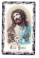 DP Rosalia Huys ° Middelburg 1839 † Westkapelle 1904 - Images Religieuses