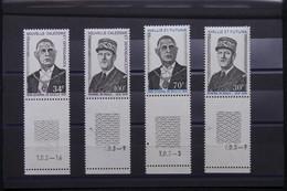 COLONIES FRANÇAISES - Série Complète De 12 Valeurs Du Général De Gaulle - Neufs ** - L 102219 - Sin Clasificación