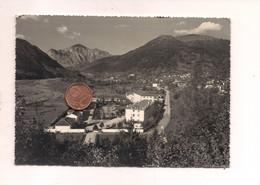 MM629 Friuli Venezia Giulia PALUZZA Udine 1960 Viaggiata - Altre Città
