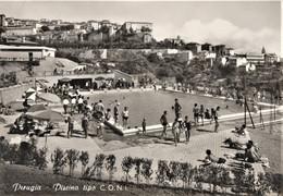 9576 - PERUGIA - PISCINA C.O.N.I. - Perugia