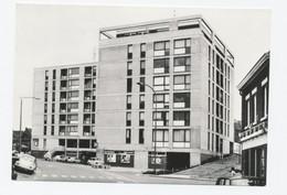 Lanaken: Flatgebouwen - Lanaken