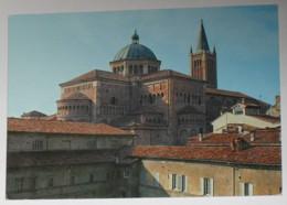 PARMA - Duomo - L' Abside - Parma