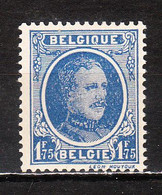 257**  Houyoux - Bonne Valeur - MNH** - LOOK!!!! - 1922-1927 Houyoux