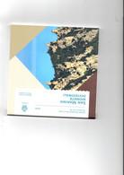Coffret Saint Marin 2020 8 Pièces - San Marino