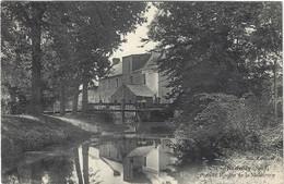 59  Neuvilly  -   Pont Et Moulin De La  Maladrerie - Andere Gemeenten