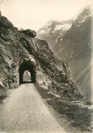 CPSM Paysages De L'Oisans-La Route De La Bérarde   L781 - Sin Clasificación