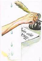Illustrateur  Humour Louis Carriere A SYSTEME   N° 2100A - Carrière, Louis