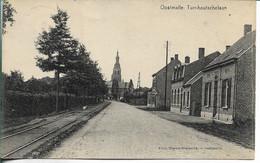 Oostmalle Turnhoutselaan - Malle