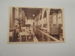 ANTWERPEN: St Elisabethgasthuis - Zaal 1 - Kliniek - Antwerpen