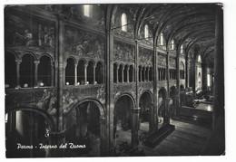 10.869 - PARMA INTERNO DEL DUOMO 1967 - Parma