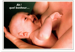 ENFANTS : Ah! Quel Bonheur... - Retratos