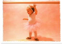 ENFANTS : Graine D'étoile - Retratos