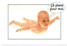 ENFANTS : Cà Plane Pour Moi. - Retratos