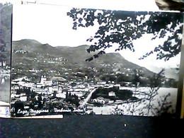 VERBANIA INTRA   VB1954 ID8574 - Verbania