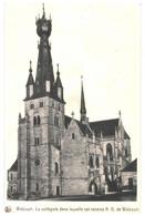 CPA Carte Postale Belgique-Walcourt Collégiale   VM34959 - Walcourt