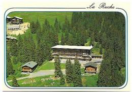 74 Manigod La Ruche - Other Municipalities
