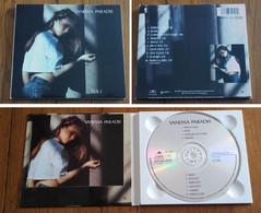 "Cd ALBUM VANESSA PARADIS "" M&J Marilyn & John "" 10 Titres De 1997 En édition Limitée Digipak - Andere - Franstalig"