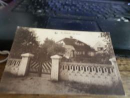 St Idesbald Villa Yvonne - Andere