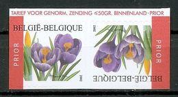 BELGIE  Buzin  Nr 3141 * Postfris Xx * - 1985-.. Vogels (Buzin)