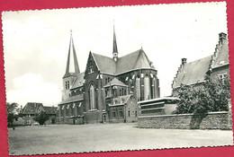 C.P. Neerpelt = Kerk - Neerpelt