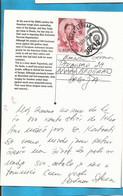 STOP- THE BOMBS KOSOVO SERBIA NATO  AEREI  POSTAL CARD INTERESSANT - Kosovo