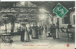 JOINVILLE LE PONT - Le Bal Du Robinson - Joinville Le Pont