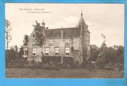 Bemmel Kasteel Bemmel RY52232 - Other