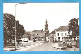 Buren Brug En Peperstraat RY52203 - Otros