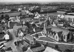 CPSM PLOUGONVEN  29/1590 - Autres Communes