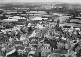 CPSM PLOUGONVEN  29/1591 - Autres Communes