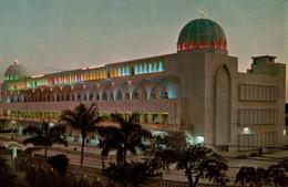 CPM - KARACHI - Ismaïli Jama'at Khana  … - Pakistan