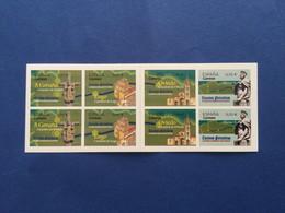 España 2019- Nuevo ** MNH - 2011-... Unused Stamps