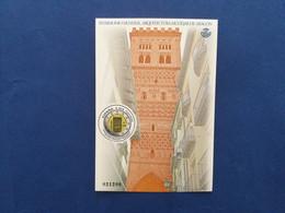 España 2020- Nuevo ** MNH - 2011-... Unused Stamps