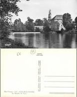 D - [512106]B/TB//-France  - (87) Haute-Vienne, Aixe-sur-Vienne, Le Moulin De Tarn - Aixe Sur Vienne