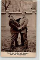 52351502 - Uniform WK I - Guerra 1914-18