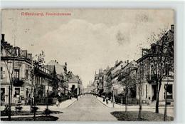 52388162 - Offenburg - Offenburg